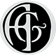 Logo-GOA club
