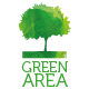 Logo-Green Area