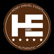 Logo-Henry Emehel Events