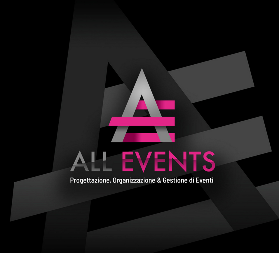 AllEvents-Italy